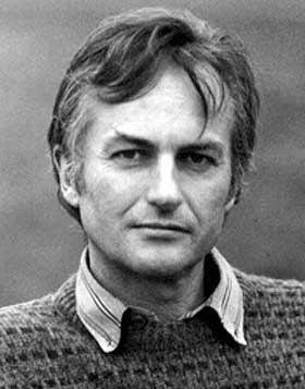 Dawkins, Richard