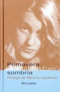 http://loqueleolocuento.blogspot.com.es/2014/02/primavera-sombria-unica-zurn.html
