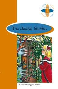 The Secret Garden (2º Eso)
