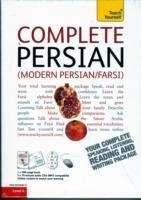 Teach Yourself Complete Modern Persian (Libro+ 2 CDs)