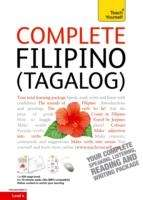 Teach Yourself Complete Filipino (Tagalog). Libro+ 2 CDs