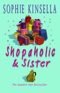 Shopaholic and Sister
