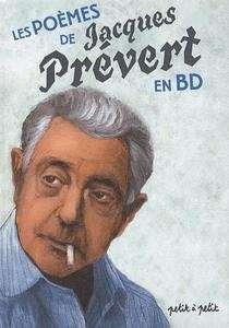 Pasajes Librería Internacional Les Poèmes De Jacques