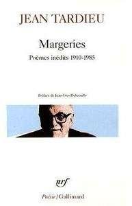 Pasajes Librería Internacional Margeries Tardieu Jean