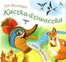 Pasajes Librería Internacional Kaczka Dziwaczka I Inne