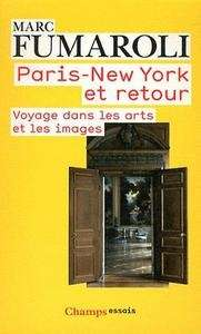 Paris - New-York et retour