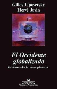 El Occidente globalizado