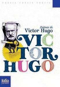 Pasajes Librería Internacional Poèmes De Victor Hugo Hugo