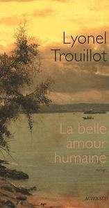 Pasajes Librería Internacional La Belle Amour Humaine