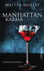 Manhattan Karma