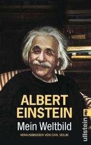 Pasajes Librería Internacional Mein Weltbild Einstein Albert
