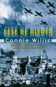 Connie Willis, varias obras _visd_0001JPG0607V