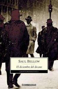 Saul Bellow, varias obras _visd_0001JPG065M3