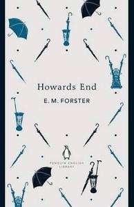 Howards End (Proficiency Set Text 2015)