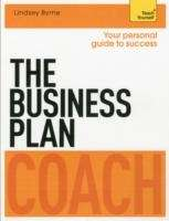 The Business Plan Coach