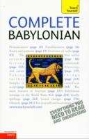 Teach Yourself Complete Babylonian