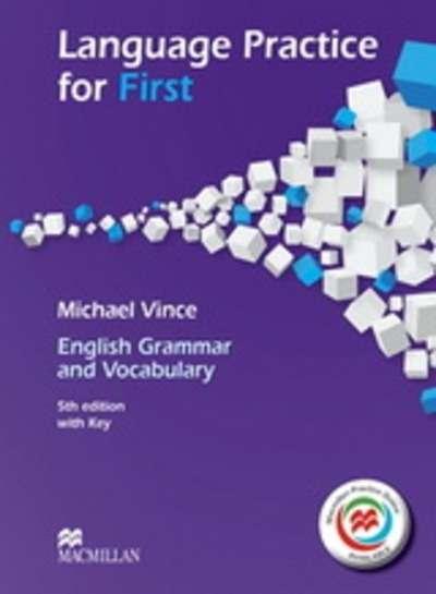 PASAJES Librería internacional: Language Practice for