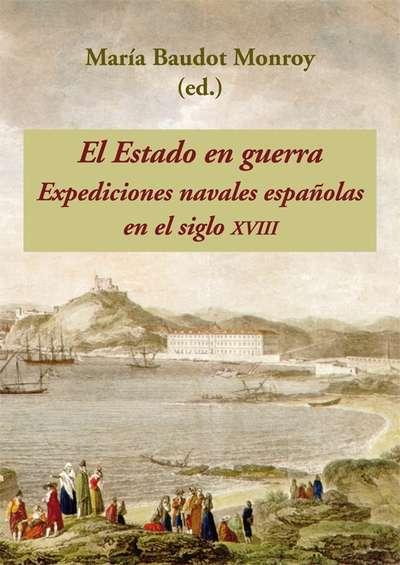 PASAJES Librería internacional: El Estado en guerra | Baudot