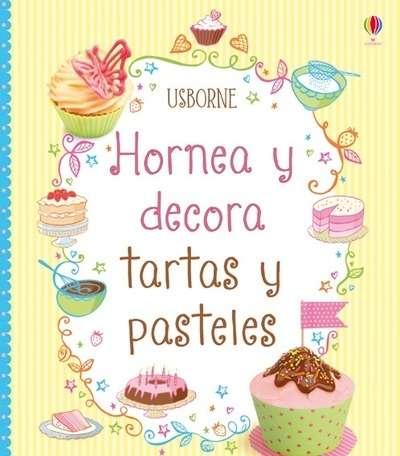 PASAJES Librería internacional: Usborne España