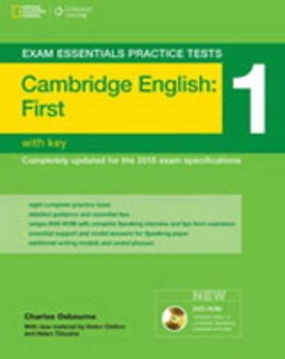 tsi writing practice test pdf