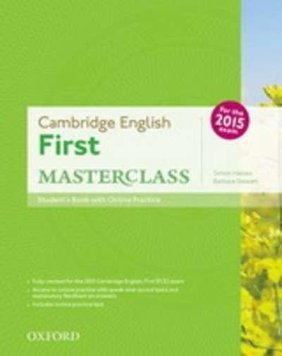 redhat 7 certification books pdf download