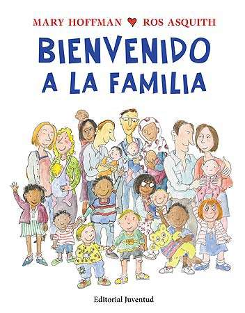 PASAJES Librería internacional: Libros de Libro infantil y juvenil