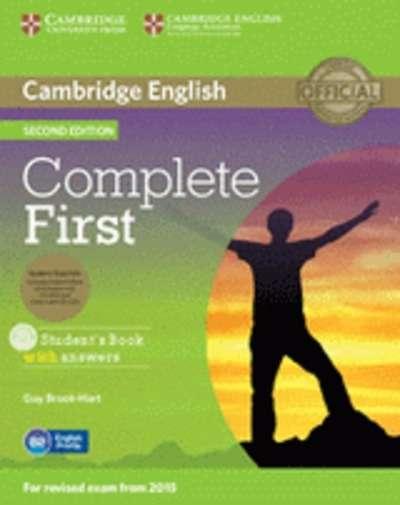 grammar troublespots 3rd edition pdf
