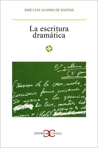 _visd_0001JPG07G8V Los 12 mejores libros sobre el arte de escribir