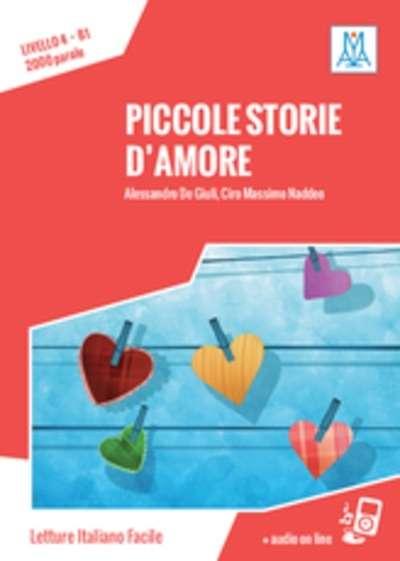 amore orale musica romantica italiana