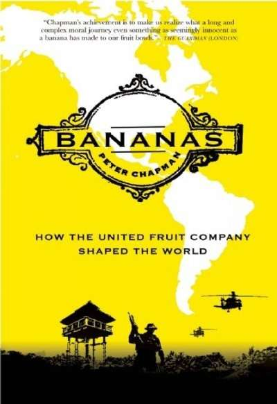 the united fruit company in guatemala politics essay Manuel josé estrada cabrera was president of guatemala from 1898 to 1920 and established  before entering politics  by the united fruit company,.