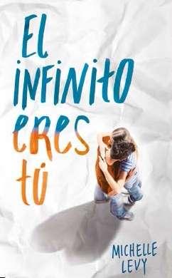 El infinito eres tú