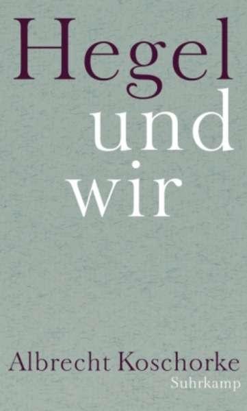 Pasajes Librería Internacional Adolf Hitlers Mein Kampf