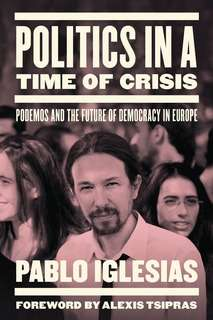 Politics in a Time of Crisis