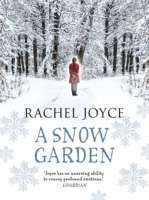 The Snow Garden and other Stories