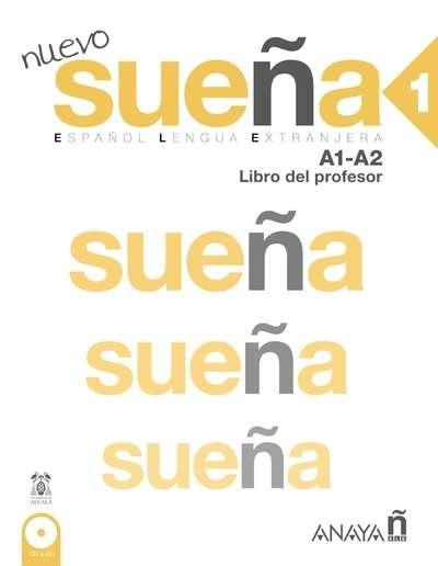 manual de gramatica suena expert user guide u2022 rh crabshoes co Tu Cara Me Suena Antena 3 Tu Cara Me Suena Antena 3