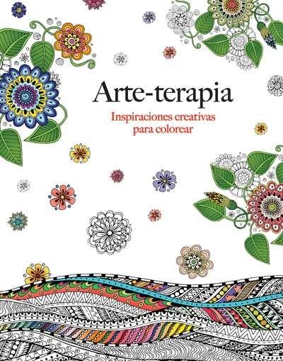 PASAJES Librería internacional: Naturaleza fascinante | Rose ...