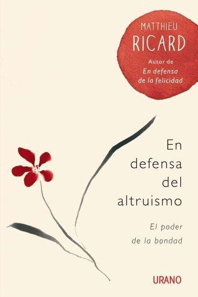 En defensa del altruismo