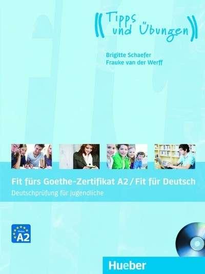 Pasajes Librería Internacional Libros De Exámenes Para Jóvenes