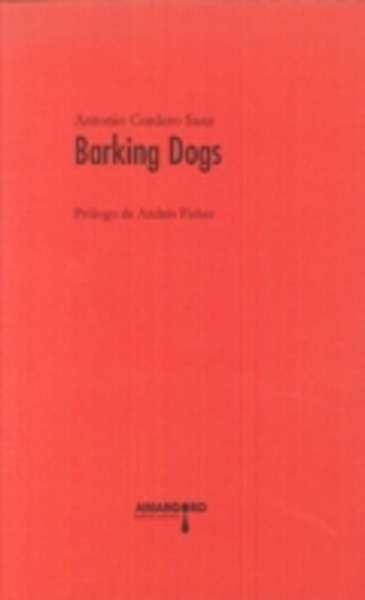 Barking dogs