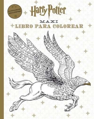 PASAJES Librería internacional: Libros de Juegos, deportes y ...