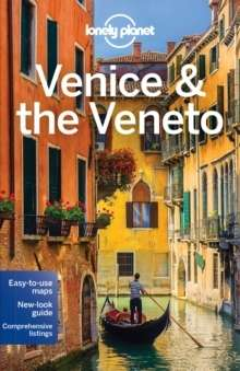 Venice and the Veneto 9
