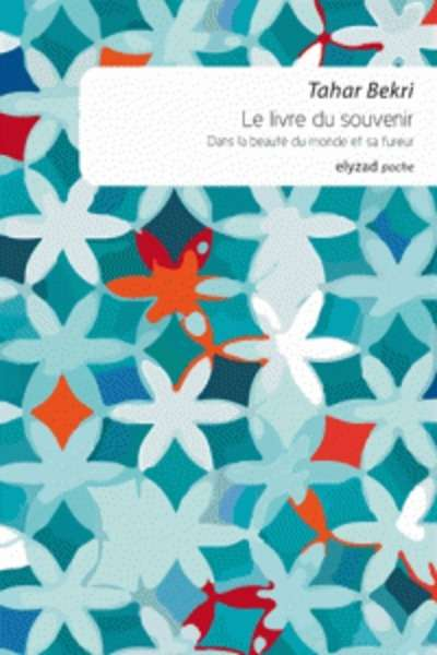Pasajes Librería Internacional Le Livre Du Souvenir Bekri
