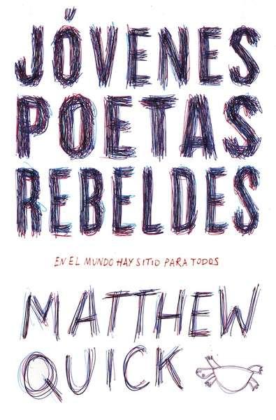 Resultado de imagen de Jóvenes poetas rebeldes matthew