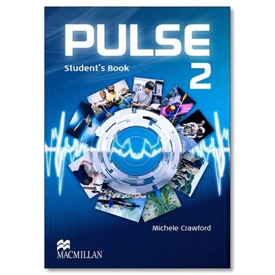 PULSE 2ºESO STUDENT S + EBOOK PACK