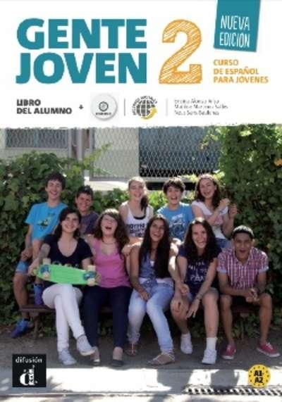 ejercicios verbos español nivel avanzado
