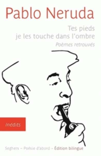 Pasajes Librería Internacional Tes Pieds Je Les Touche Dans