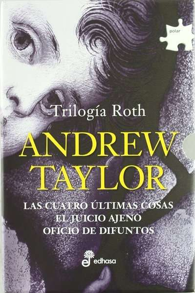 PASAJES Librería internacional: Anatomía de los fantasmas | Taylor ...