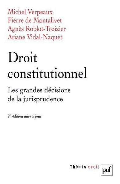 pasajes librer u00eda internacional  droit constitutionnel