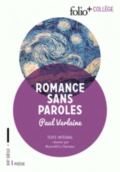 Pasajes Librería Internacional Chanson Dautomne Et Autres