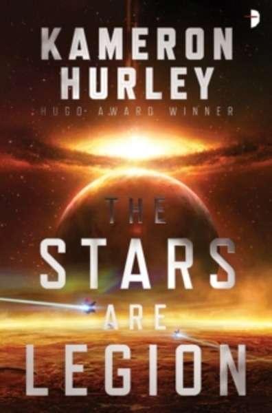 _visd_0001JPG0BRDS 80 novelas recomendadas de ciencia-ficción contemporánea (por subgéneros y temas)